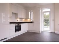 Modern 2 Bedroom, 2 Bathroom Flat, Durham Road, Raynes Park SW20
