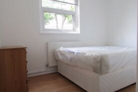 Fabulous 5 bedroom house to rent in Archway - NO ADMIN FEES