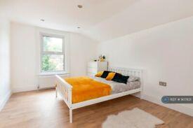 1 bedroom in Filey Avenue, London, N16 (#907831)