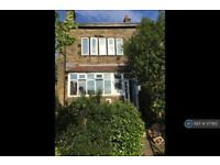 4 bedroom house in Leylands Terrace, Bradford, BD9 (4 bed)