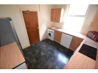 5 bedroom house in Colum Road, Cathays, Cardiff