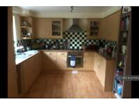 1 bedroom flat in Enderby House, Linton, Bromyard, HR7 (1 bed)