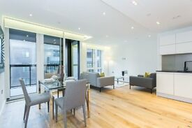 BRAND NEW LUXURY LARGE 1 BED - Elizabeth Street SW1P - VICTORIA WESTMINSTER PIMLICO VAUXHALL CITY