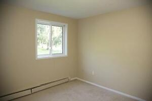 Strathroy 2 Bedroom Apartment for Rent: Balcony, large closets