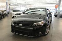 2013 Scion tC 2D Coupe at