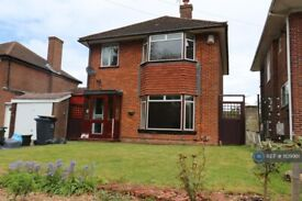 3 bedroom house in Honister Heights, Purley, CR8 (3 bed) (#1109981)