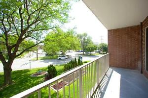GREAT 2 Bedroom Apartment for Rent! Sarnia Sarnia Area image 7