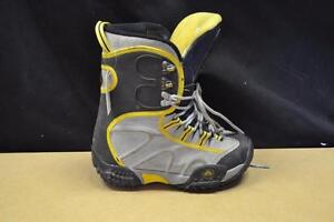 Botte de snow Airwalk