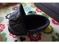 PRAM for Quinny buzz 3 push chair