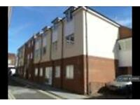 2 bedroom flat in Malthouse Road, Portsmouth, PO2 (2 bed)