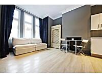 1 bedroom flat in Mount Ephraim Road, Streatham