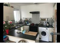 1 bedroom flat in F1 - 21 Plasturton Avenue, Cardiff, CF11 (1 bed)