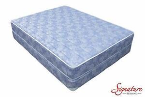 Sleep Aid Mattress Sets! Twin, Full or Queen!