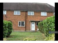 3 bedroom house in Dimbles Lane, Lichfield, WS13 (3 bed)