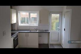 3 bedroom house in Inham Road, Beeston, Nottingham, NG9 (3 bed) (#1168644)
