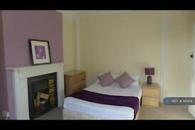 1 bedroom in Gladys Avenue, Portsmouth, PO2
