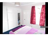 2 bedroom house in Buxton Place, Wakefield, WF1 (2 bed)