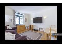 1 bedroom flat in Forum Magnum Square, London, SE1 (1 bed)