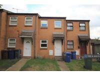 1 bedroom house in Quarry Mews, Purfleet, RM19 (1 bed)