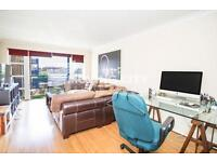 1 bedroom flat in Campania Building, 1 Jardine Road, Limehouse
