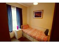***all bills included *** single room to rent close to town £350 pcm