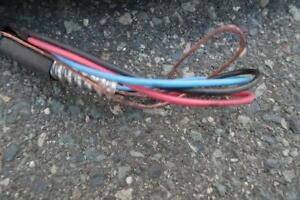 BELDEN-G Teck Copper Cable