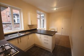 KING SIZE ROOM TO LET IN LE3 OFF NARBOROUGH ROAD £110 PER WEEK INCLUDING BILLS