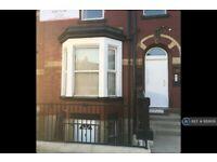 1 bedroom flat in Roundhay Road, Leeds, LS8 (1 bed) (#889109)