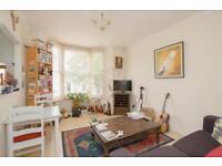 2 bedroom flat in St. John's Villas, Archway