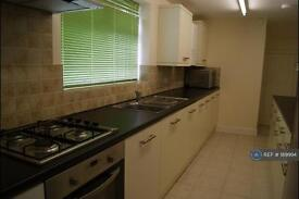 5 bedroom house in Oxford Street, Middlesbrough, TS1 (5 bed)