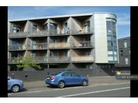 2 bedroom flat in Moore Street, Glasgow, G40 (2 bed) (#1085173)
