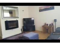 3 bedroom house in Ullswater Avenue, Whitehaven, CA28 (3 bed)