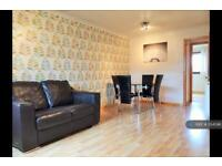 1 bedroom flat in Cove, Aberdeen, AB12 (1 bed)