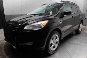 2013 Ford Escape SE AWD ECOBOOST MAGS TOIT PANO CUIR NAVI