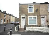 2 bedroom house in Commercial Street, Oswaldtwistle
