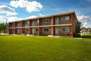 RENT A 3 BEDROOM FOR THE PRICE OF 2 - Family Townhome Close... Edmonton Edmonton Area image 9