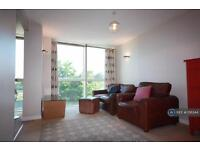 1 bedroom flat in Mapleton Road, Wandsworth, SW18 (1 bed)