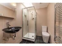 ***REFURBISHED TO THE BRIM!!! LOVELY SPACIOUS STUDIO FLAT AVAILABLE NOW***