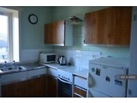 3 bedroom flat in North Anderson Drive, Aberdeen, AB16 (3 bed)