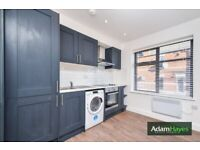 Modern One Bedroom Apartment Situated Within Easy Access to Finchley Central Tube
