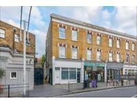 1 bedroom in Bellenden Road, Peckham, SE15
