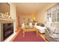 2 bedroom house in Sunny Gardens, Hendon NW4