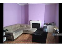 3 bedroom house in Annis Street, Preston, PR1 (3 bed)
