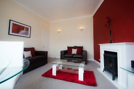 Short term accommodation, self catering rent including bills