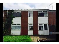 1 bedroom in Alderley, Skelmersdale, WN8