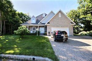 Maison - à vendre - Shawinigan - 26424286