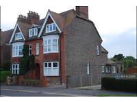 1 bedroom flat in Rowland Road, Cranleigh, GU6 (1 bed)