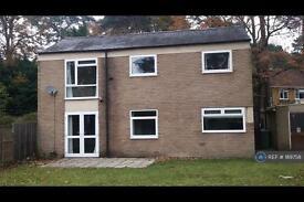 4 bedroom house in Shaftsbury Close, Bracknell,, RG12 (4 bed)