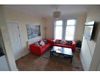 1 bedroom in Barrack Hill, Newport,