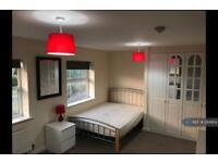 1 bedroom in Guelder Road, Peterborough, PE7